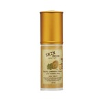Parsley and Mandarin Essence, 35ml, SGD15.30