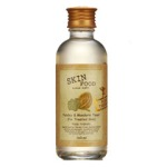 Parsley and Mandarin Toner, 160ml, SGD14.00